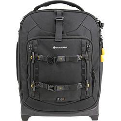Vanguard Alta Fly 48T Roller Bag (Black)