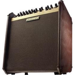 Fishman Loudbox Performer 180W Acoustic Combo Amplifier