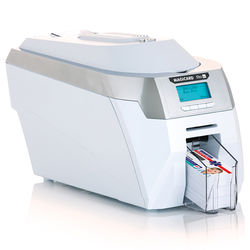 Magicard Rio Pro Smart ID System for Magicard Rio Pro Single-Sided ID Card Printer with Smart Chip Encoder