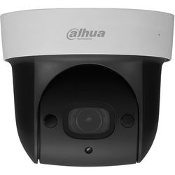 Dahua Technology Lite Series 2MP PTZ Network Turret Camera with Night Vision
