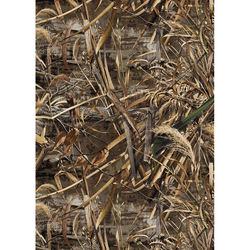 LensCoat BodyBag Bridge (Realtree MAX-5)