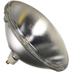 Sylvania / Osram 500PAR56Q/HAL/NSP Lamp (500W/120V)