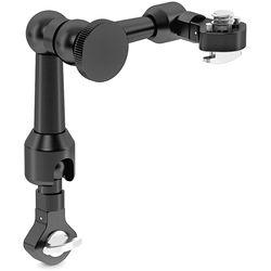 ARRI UMA-120 Universal Mounting Arm