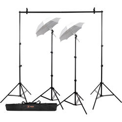 Raya Portable Studio Kit