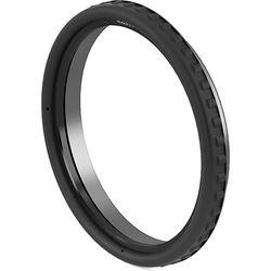 "ARRI R1 6"" Reflex Prevention Ring (156mm)"