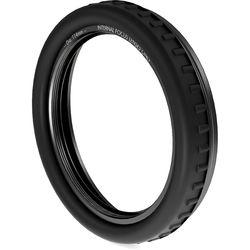 ARRI R2 138mm Filter Ring (143 / 114mm, Internal Focus Lens)