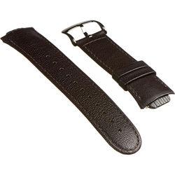 ASUS Leather Strap ZenWatch3 (Dark Brown)