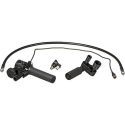 Fujinon MS-01 Rear Zoom and Focus Lens Control Kit