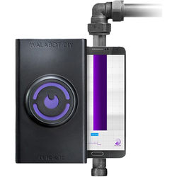 Vayyar Walabot DIY Imaging Device for Android Smartphones