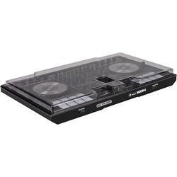 Reloop  Cover for MIXON 4 DJ Controller