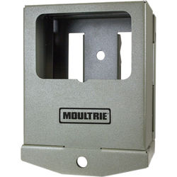 Moultrie Security Box for S-Series Game Cameras