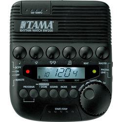 TAMA Rhythm Watch 3