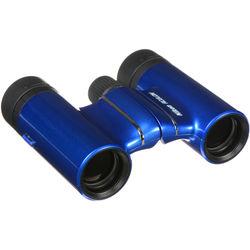 Nikon 8x21 Aculon T01 Binocular (Blue)
