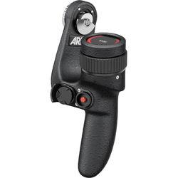 ARRI MLW-1 Master Grip (Left-Hand Wheel)