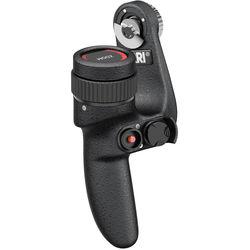 ARRI MRW-1 Master Grip (Right-Hand Wheel)