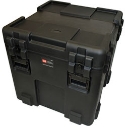 Drone Hangar Case for DJI Matrice 600 Hexacopter without Casters