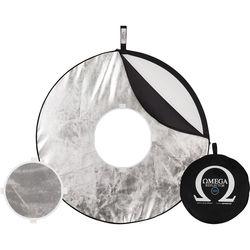 "Westcott Omega Reflector 360 (40"")"