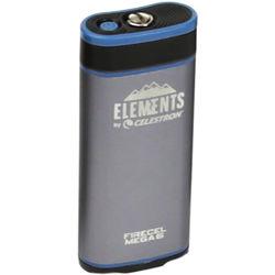 Celestron Elements FireCel MEGA 6