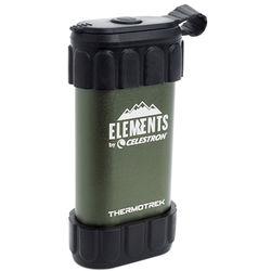 Celestron ThermoTrek Hand Warmer