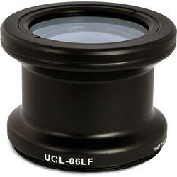 Fantasea Line UCL-06LF +12 Macro Lens