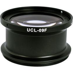 Fantasea Line UCL-09F +12.5 Super Macro Lens