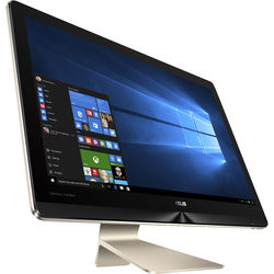 "ASUS 23.8"" Z240IE Multi-Touch All-in-One Desktop Computer"