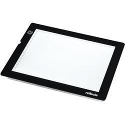 reflecta A5 LED Light Pad