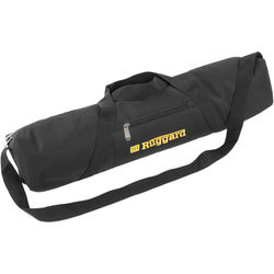 """Ruggard Padded Tripod / Light Stand Case (27"""")"""