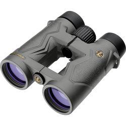 Leupold 8x42 BX-3 Mojave Pro Guide HD Binocular (Shadow Gray)