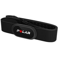 Polar H10 Heart Rate Sensor (XS-S, Black)