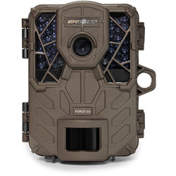 Spypoint Force-10 Trail Camera (Brown)