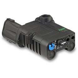 Steiner DBAL-A4 Dual Beam Aiming Laser (Tan)