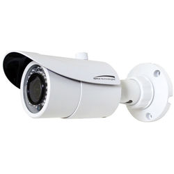 Speco Technologies VLB1TW 2MP HD-TVI Outdoor Bullet Camera with Night Vision