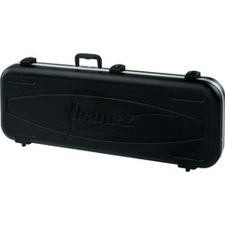 Ibanez M300C Hardshell Case for Select Electric Guitars