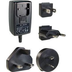 Link Bridge 12 VDC/2.5 A Power Supply Adapter (Universal)
