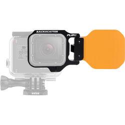 FLIP5 FLIP5 Single Filter Kit with Dive Filter for HERO 5, 4, 3+, 3