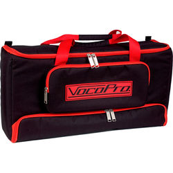 VocoPro BAG-44 Heavy-Duty Carrying Bag