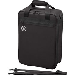 Yamaha Carry Bag for THR Head Series Amplifiers