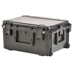 Sony Ameripack Hard Transit Case for PMW-300K1 Camcorder