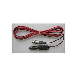 Tieline 12V Car Adapter for Commander G3 Field & i-Mix Codecs