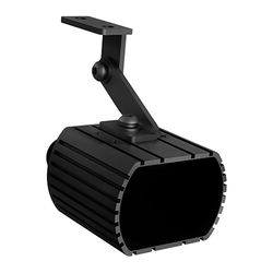 AXTON Nano Series AT-3M-B Compact Infrared Illuminator (130°)
