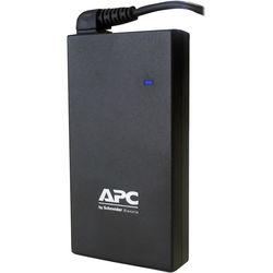 APC NP19V65W-LN3TIPS Laptop Charger for Lenovo Notebooks
