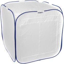Lastolite Cubelite Shooting Tent