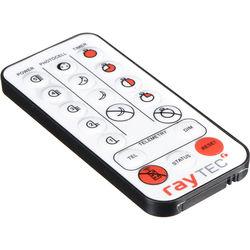 Raytec VARIO Remote Control
