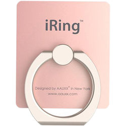 iRing iRing (Rose Gold)
