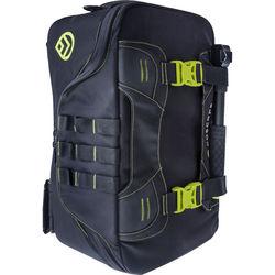 GoScope Stoked Pac Backpack for DJI Phantom 4 (Dual Strap)