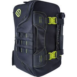 GoScope Stoked Pac Backpack for DJI Phantom 4 (Sling Strap)