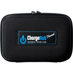 ChargeHub Travel Case for ChargeHub