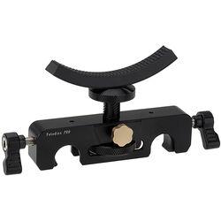 FotodioX Yoke Support Bracket for Long Lenses v.2