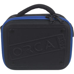 ORCA Mini Hard-Shell Accessories Bag (XS)